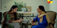 Dil ka Darwaza Episode 64 Full in High Quality