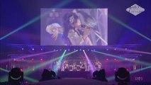 One・Two・Three(モーニング娘。)Hello! Project ひなフェス 2014 ~Full コース~