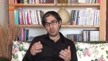 Çocuklara kitap okuma alışkanlığı nasıl kazandırılır? / Mehmet TEBER - Psikolojik Danışman & Pedagog