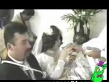 Accidente matrimonial