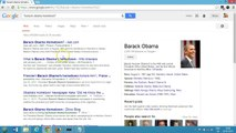 Google Search Tricks :How to Search Google for an Exact Phrase ?