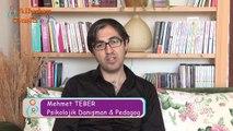 İdeal sünnet yaşı kaçtır? / Mehmet TEBER - Psikolojik Danışman & Pedagog