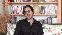 Kardeş kıskançlığı karşısında tutumumuz nasıl olmalıdır? / Mehmet TEBER - Psikolojik Danışman & Pedagog