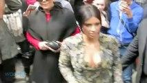 """Kendall And Kylie Jenner Talk Kim Kardashian And Kanye West's """"Amazing"""" Wedding"""