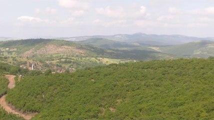Kepekler Köyü Manzarası [www.kepekler.com]