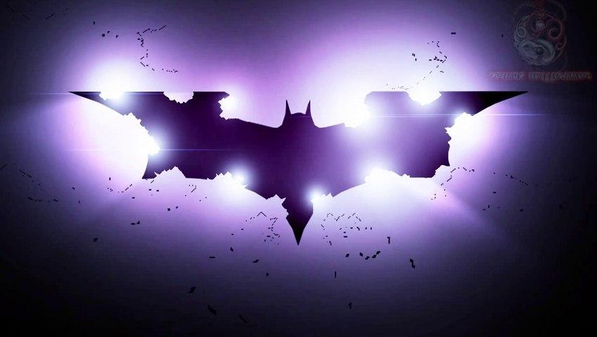 Gotham City RPG: No Man's Land (2nd Video)