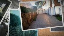 remodel Contractors San Francisco | framing contractors San Francisco | general contractors San Francisco