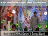 Raja Veer Function 2014 Dadu Part 31 – Aayo Melo Melo Melo (Dance)
