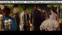 Akhiyan - (Full Video Song) - Rahat Fateh Ali Khan