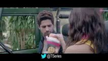 Zaroorat Video Song _ Ek Villain _ Mithoon _ Mustafa Zahid -