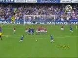 Franck Lampard compilation 1