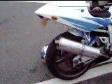 Moto 28.01.06 004