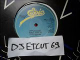 GAYLE ADAMS -DON'T JUMP TO CONCLUSIONS (RIP ETCUT)EPIC REC 82