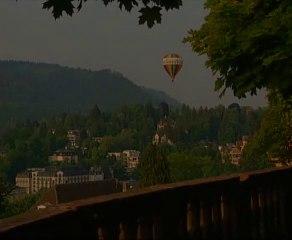 Baden-Baden Imageclip