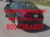 Best BMW Dealer Birmingham, AL | Best BMW Dealership Birmingham, AL