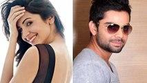 Anushka Sharma's Secrect Date With Virat Kohli
