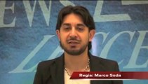 Leccenews24: Rassegna Stampa 29 Maggio 2014