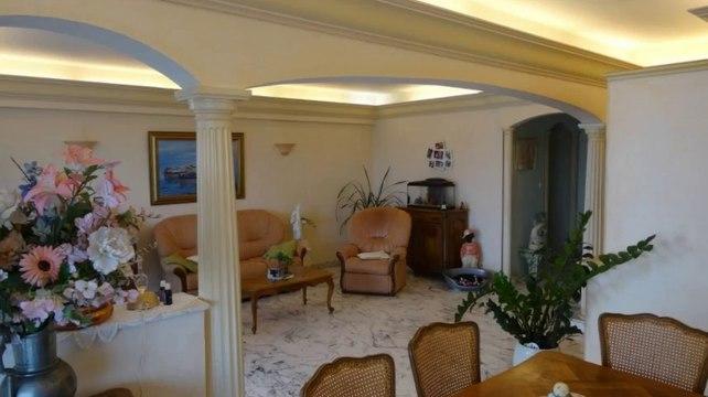 A vendre - Appartement - Cagnes Sur Mer (06800) - 4 pièces - 104m²
