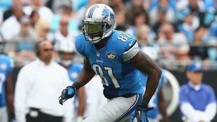 The Tuck Rules: Lions Calvin Johnson and Bengals A.J. Green injuries are significant