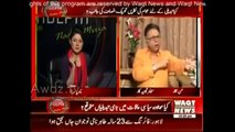 If This Nation Does Not Try Imran Khan This Will be An Unfortunate Nation   Hassan Nisar