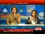 Which Male Politicians Used Lips Stick In Talk Shows, Secrets Exposed