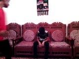 FUNNY BOY SABOOR & GHAYOUR