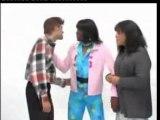 La Bande A Fifi - Chimene Badi