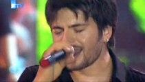 Toše Proeski @ POGLEDAJ U MENE ~ Sarajevo 2006  • (8  pjesma)