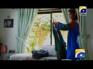 Meri Maa - Episode 169 - October 9, 2014