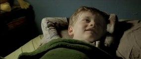 Tuck Me In (Court-métrage) - VOSTFR