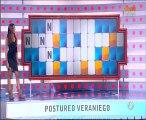 Paloma Lopez-la ruleta 9-09