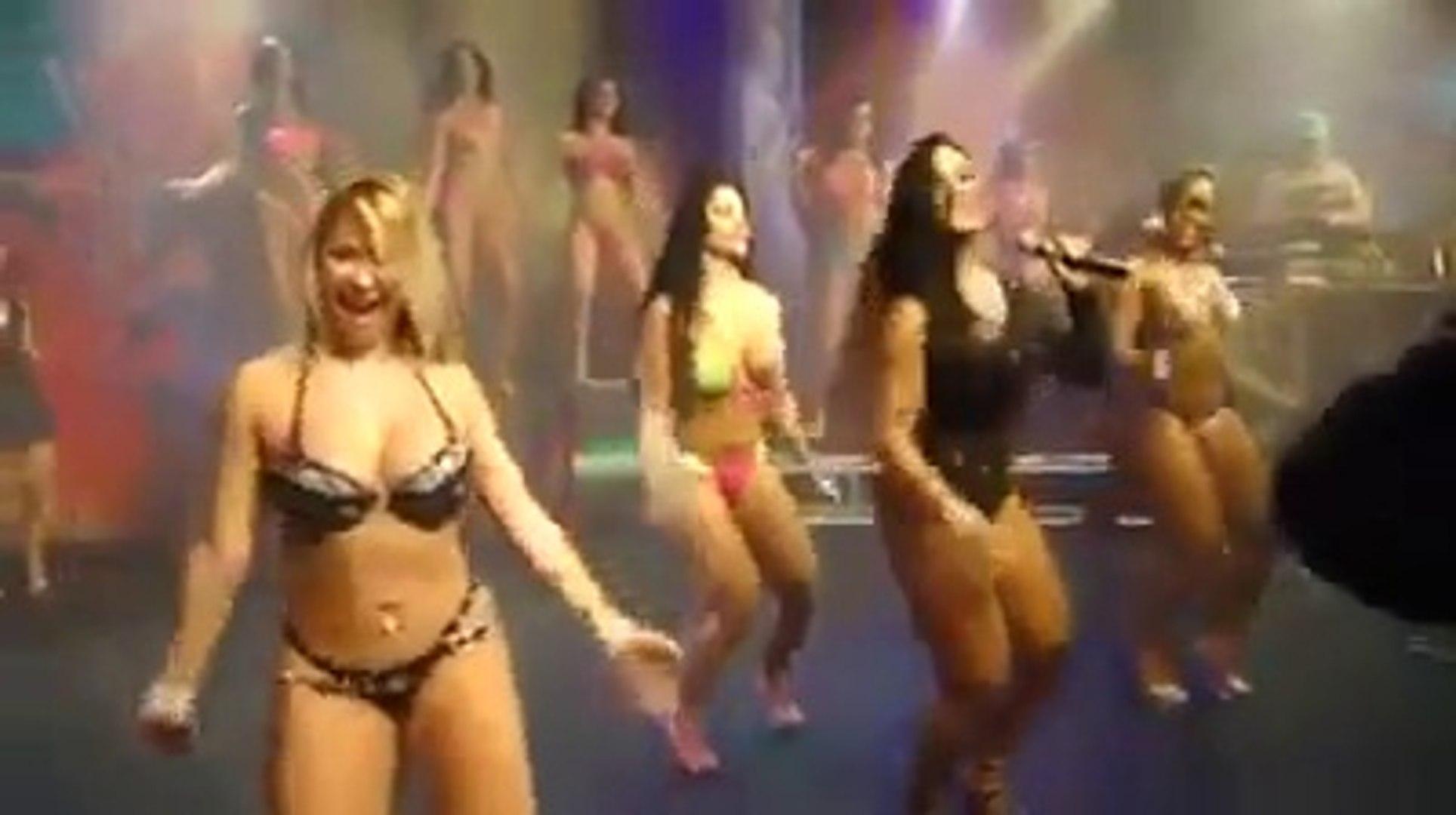 Andressa Soares Video mulher melancia andressa soares