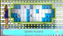 Paloma Lopez-la ruleta 12-08_2