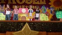 2014/07/19《哥哥幼稚園活動》