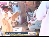 Khyber Watch_ Ep # 295 (21-09-2014) Full Show