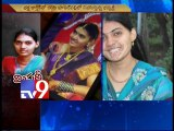 Suspense continues over female techie missing in Hyderabad - Tv9
