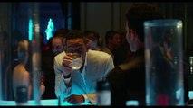 Focus – Teaser Trailer / Bande-Annonce Teaser [VO|HD1080p]