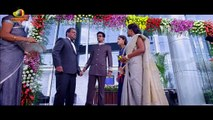 Amrutham Chandamama Lo Scenes -  Srinivas Avasarala launches Amrutham Villas Air Hotels