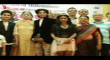 Hrishita Bhatt | Serial Team Maharana Pratap | Free 5th Eye Check Up Camp