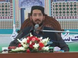 Sufis give importance to Humanity & Pure Love to Human Beings