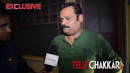 Ekkees Toppon Ki Salaami special: In conversation with cinematographer Sanjay Memane