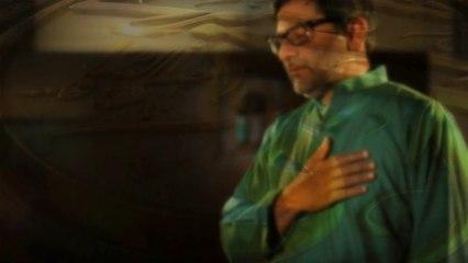 Is Karam Ka by Ahsan Rizvi