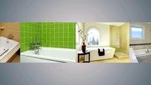 Porcelite Refinishing of Miami - Bathtub Reglazing