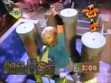 Legends of the Hidden Temple: Legends of the XXX Temple (Full)
