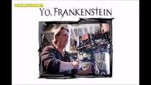 Especial DVD Yo, Frankestein - Galeria de Fotos