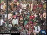 Dunya News - When Multan speaks, South Punjab speaks: Shah Mehmood Qureshi