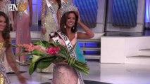 Miss Guárico es la más hermosa de Venezuela