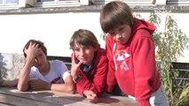 Collège Diwan. 15 ans d'immersion en breton