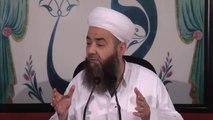 Cübbeli Ahmet Hoca - En Bozuk Müslüman 7000 Sene Yanacak
