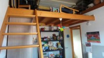 For Sale - 190 000€ - Apartment - 9170 Sint-Pauwels